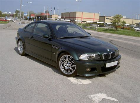 2006 Bmw M3 Reviews, Specs And Prices