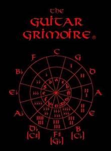 Guitar Grimoire Review