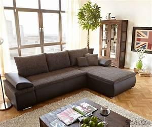 Teppich Unter Sofa : novadecor sofabezug f r 1 2 3 sitzer polyester elastisch blumenmuster textil braun ~ Markanthonyermac.com Haus und Dekorationen