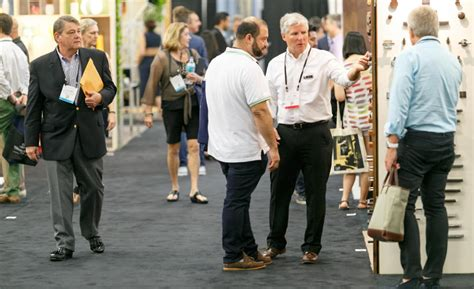 Icff Miami Registration Opens  20170706  Stone World