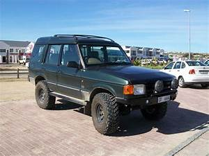 844 Best Images About Land Rover Discovery 1  U0026 2 On Pinterest