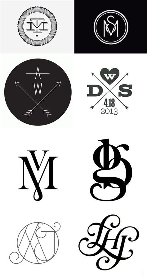 monograms vm lettering calligraphy art watercolors  ink calligraphy pinterest