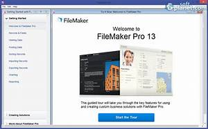 filemaker pro free download for windows softplanet With filemaker pro 13 templates