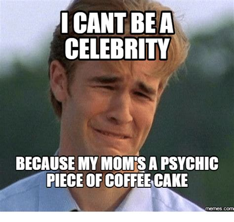 Psychic Meme - funny psychic memes of 2017 on sizzle holy cow