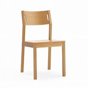 Stühle Aus Holz : esszimmerstuhl aus buchenholz sperrholz sitz idfdesign ~ Frokenaadalensverden.com Haus und Dekorationen