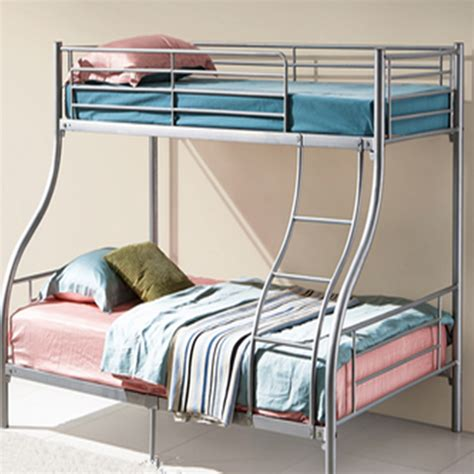 best futon to buy top quality living room furniture futon bunk
