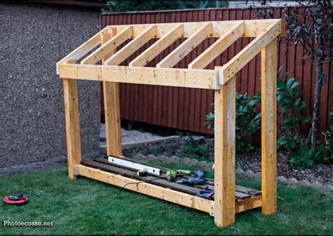 small shed building plans diy small wood shed projects to try small wood shed