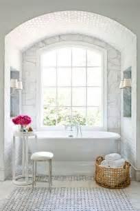 shabby chic bathroom ideas 15 lovely shabby chic bathroom decor ideas style motivation