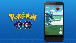 Pokemon Werte Berechnen : anpassung der wp werte in pok mon go ~ Themetempest.com Abrechnung