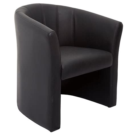 bailey tub bailey tub chair ikcon