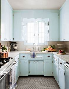 small kitchens 1913