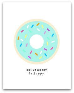 donut clipart worry  happy frames illustrations hd