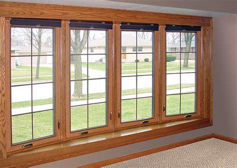 room floor plan free bow bay windows custom window styles available