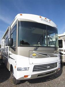 2002 Winnebago Horizon Itasca A  C Wiring Diagram
