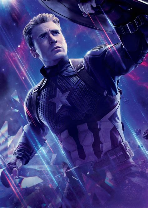 steven rogers marvel movies fandom powered  wikia