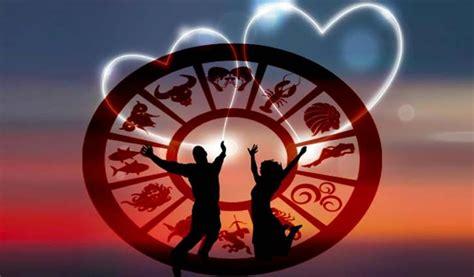 vas horoskop horoskop o芻ekuje vas uzbudljivo ve芻e upozna艸ete osobu