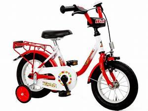 Fahrrad Mit Tiefem Einstieg : 14 zoll kinderfahrrad mit tiefem einstieg fahrrad rot wei ~ Jslefanu.com Haus und Dekorationen