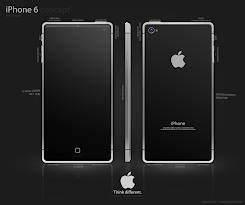 Comparatif Iphone 6 Et Se : iphone 6 se d clinerait en diverses tailles ~ Medecine-chirurgie-esthetiques.com Avis de Voitures