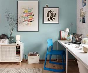 Zimmer Streichen Tipps : kinderzimmer streichen ideen und tipps sch ner wohnen ~ Eleganceandgraceweddings.com Haus und Dekorationen
