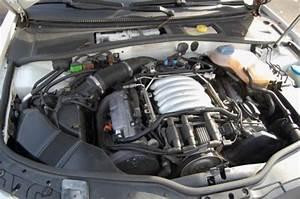 Sell Used No Reserve  Beautiful 2003 Volkswagen Passat Glx