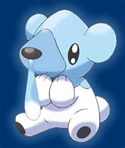 Pokemon Attacken Stärke Berechnen : n chstes event pok mon f r black und white bekannt filbboard ~ Themetempest.com Abrechnung