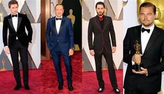 Dress Code For Red Carpet Events by Black Carpet Dress Code Carpet Vidalondon