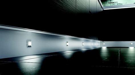 led kitchen plinth lights led luce plinth lights kitchen lighting ideas tips 6918