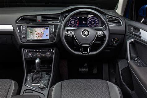 volkswagen tiguan 2016 interior vw tiguan interior www imgkid com the image kid has it