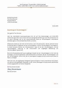 Bewerbung Auf Stellenausschreibung : muster bewerbungsschreiben bewerbungsanschreiben 2019 ~ Orissabook.com Haus und Dekorationen