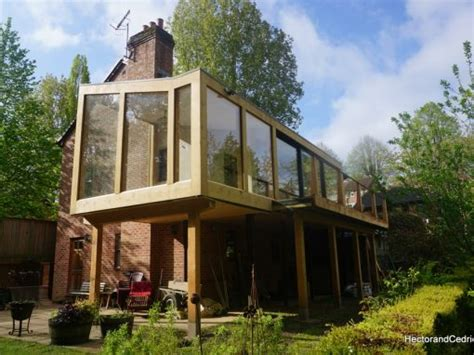 eco buildings  sustainabity projects hector  cedric