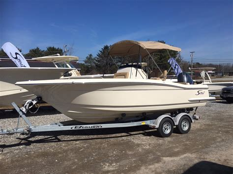 Scout Boats For Sale Europe by Power Boats For Sale In Australia Yacht Boat Autos Post