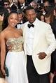 Bio & Facts of Tucker's Ex-Wife Azja Pryor; Who is Her ...