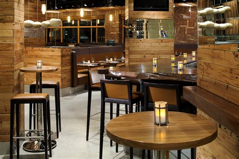 Bistro breakfast table, restaurant tables and chairs