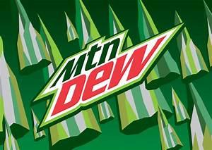 Mountain Dew | Logopedia | Fandom powered by Wikia