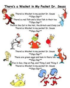 dr seuss songs preschool thing 1 and thing 2 hair template dr suess 825