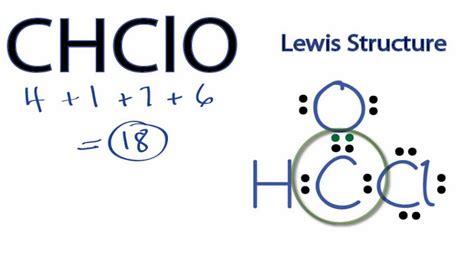 Lewis Dot Diagram Hydrogen Peroxide