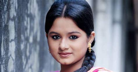 celebrity bangla tv actors ipshita mukherjee
