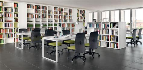 In Ufficio by In Ufficio Le Soluzioni Per Lo Studio E Per L Ufficio Di