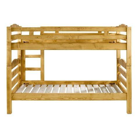 lit superpose avec escalier pas cher maison design bahbe