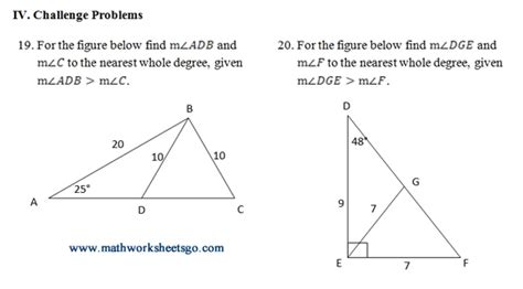 further Law Of Cosines Worksheet Answer The best worksheets image collection in addition  additionally Law of sines worksheet doc  2270849   Science for all likewise Law of Sines Kuta Part 2 of 3   YouTube as well  moreover Law of Sines Worksheet  pdf  with answer key and model problems together with The Law Of Sines Worksheet Answers Luxury 13 1 Notes Right Triangle further Law of Sines Worksheet  pdf  with answer key and model problems also Law Of Sines Worksheet Geometry The best worksheets image collection in addition trig laws   Yelom digitalsite co likewise KateHo » Answers law of sines worksheet in addition Law Of Sines And Cosines Worksheet   Ivoiregion together with worksheets  Law Of Sines Worksheet With Answer Key And Model as well Law of Sines and Cosines Review Answer Key   eometry CP Name 5 I I likewise Best Sines   ideas and images on Bing   Find what you'll. on law of sines worksheet answers