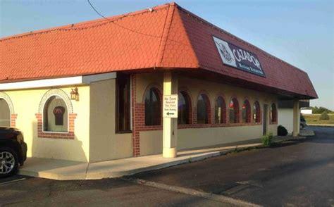 cazador ankeny menu prices restaurant reviews
