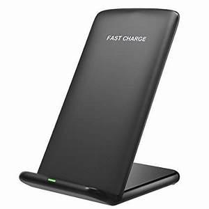 S6 Kabellos Laden : smartphone f r kabelloses laden test vergleich top 10 im m rz 2019 ~ Eleganceandgraceweddings.com Haus und Dekorationen