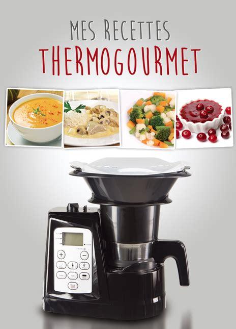 cuisine rapide thermomix livre livre cuisine rapide thermomix pdf 28 images livre