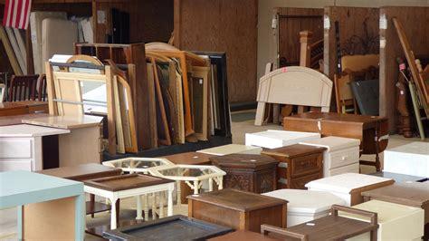 thrift stores faith farm ministries