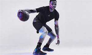 Russell Westbrook Signs Biggest Shoe Deal in Jordan Brand ...  Russell