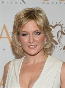 Amy Carlson Quotes. QuotesGram