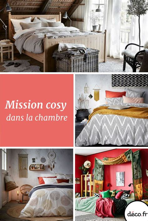 17 best images about chambre adulte bedroom on pop hanoi and