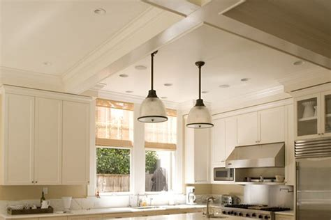 kitchen cabinets for corners 12 best cabinet refinishing images on cabinet 6057