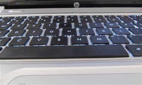 hp envy touchsmart  ultrabook review liliputing