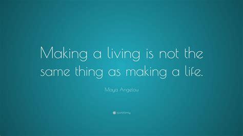 maya angelou quotes  wallpapers quotefancy